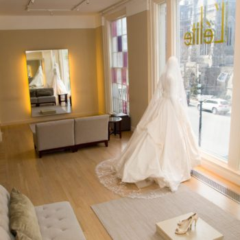 Best of Boston L'elite Bridal Boutique Wedding Gowns, Classic