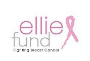 ellie-fund-website