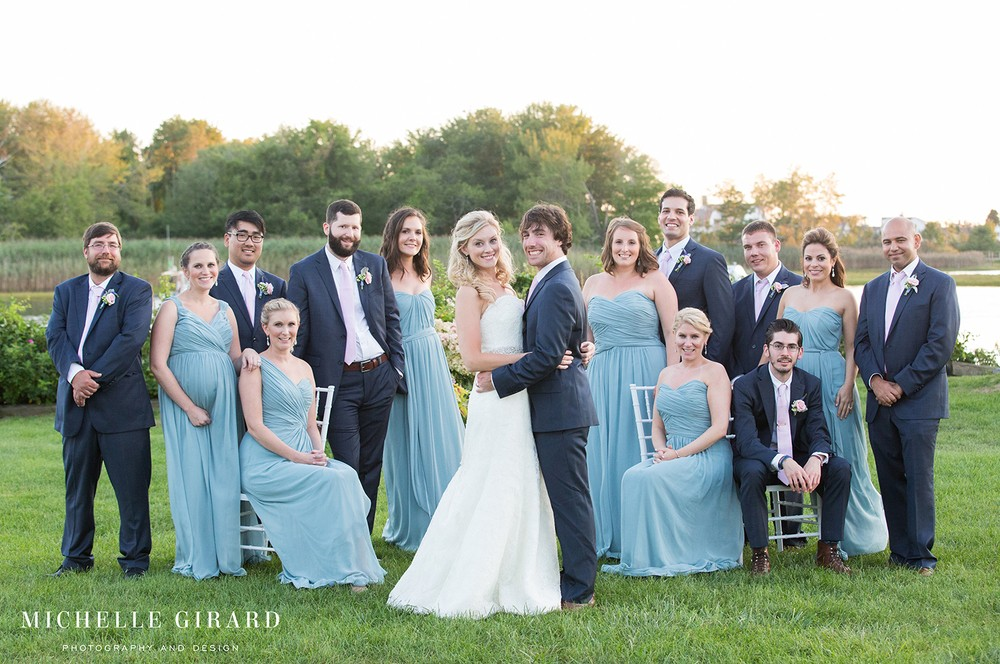 NonantumResortWedding_KennebunkportME_MichelleGirardPhotography2