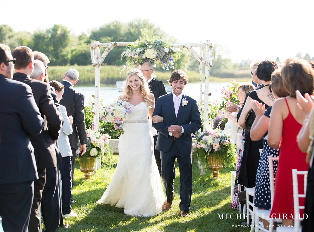 NonantumResortWedding_KennebunkportME_MichelleGirardPhotography6