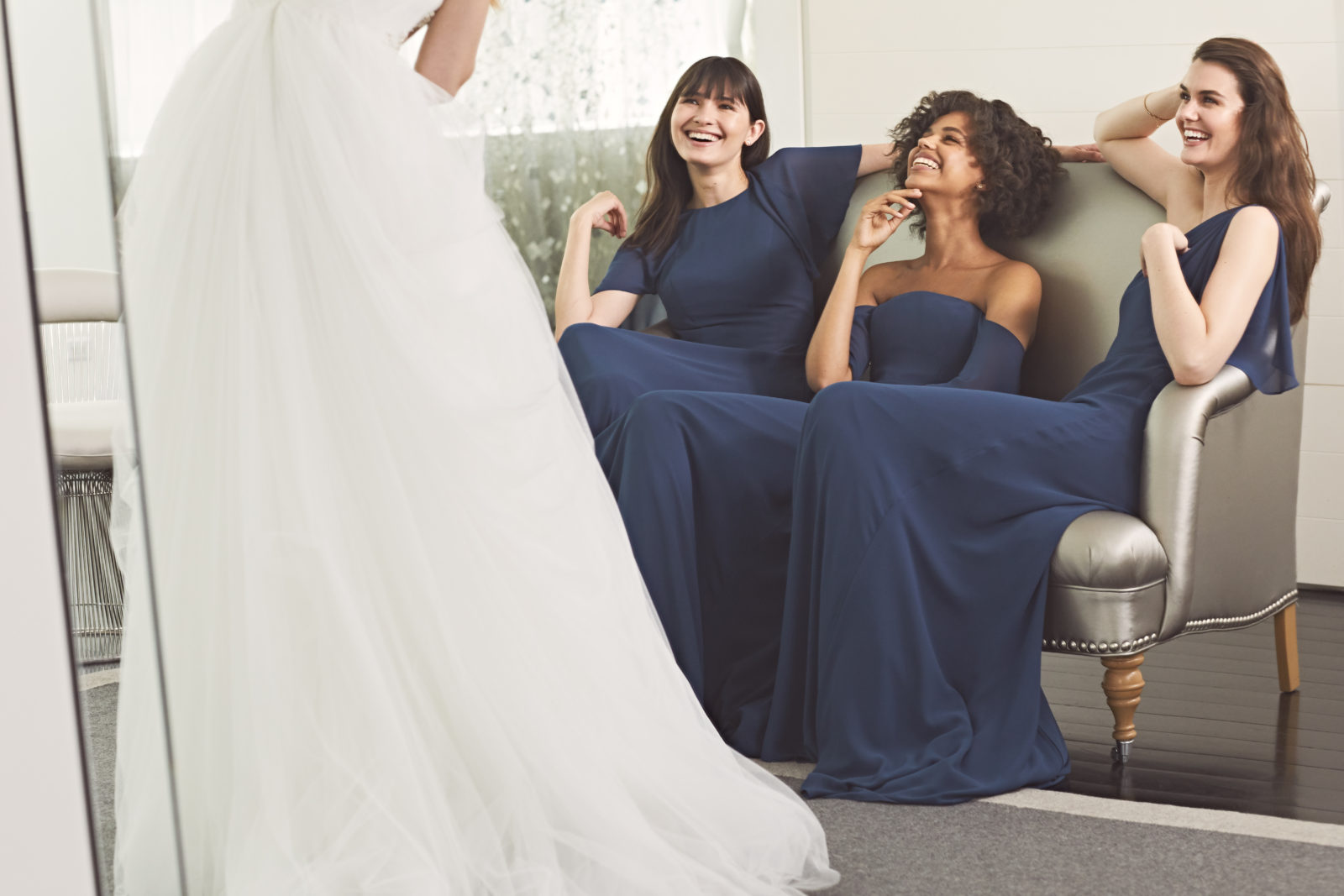 6b75976a220 Amsale Bridesmaid Dresses Boston